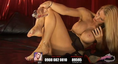 TelephoneModels.com 10 04 2014 16 48 28 480x262 Sami J   Babestation Unleashed   April 10th 2014