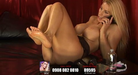 TelephoneModels.com 10 04 2014 16 49 13 480x262 Sami J   Babestation Unleashed   April 10th 2014