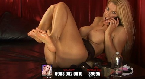 TelephoneModels.com 10 04 2014 16 49 16 480x262 Sami J   Babestation Unleashed   April 10th 2014