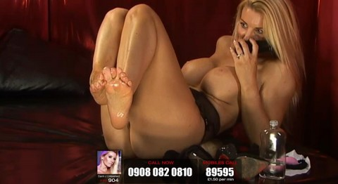 TelephoneModels.com 10 04 2014 16 49 22 480x262 Sami J   Babestation Unleashed   April 10th 2014