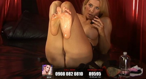 TelephoneModels.com 10 04 2014 16 49 51 480x262 Sami J   Babestation Unleashed   April 10th 2014