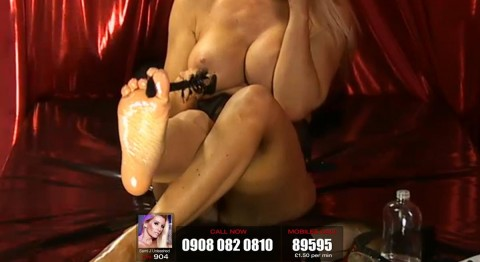 TelephoneModels.com 10 04 2014 16 53 47 480x262 Sami J   Babestation Unleashed   April 10th 2014