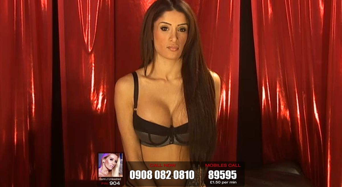 Babestation Pussy Pics Classy preeti young naked pussy pictures on babestation unleashed