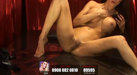 TelephoneModels.com 10 04 2014 17 05 27 480x262 Preeti Young   Babestation Unleashed   April 11th 2014