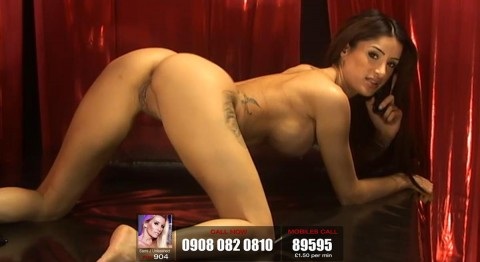 TelephoneModels.com 10 04 2014 17 06 28 480x262 Preeti Young   Babestation Unleashed   April 11th 2014
