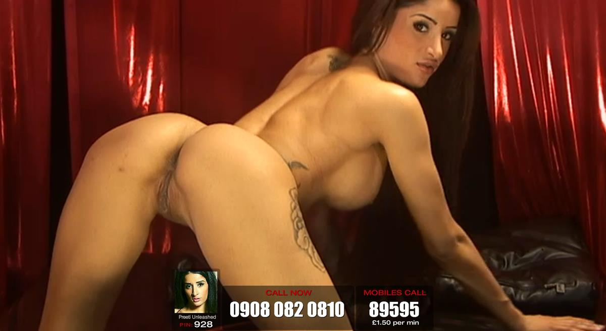 preeti young pussy on show