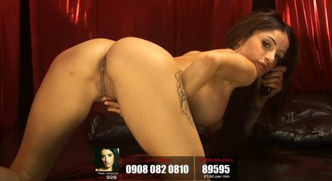 TelephoneModels.com 10 04 2014 17 09 27 480x262 Preeti Young   Babestation Unleashed   April 11th 2014