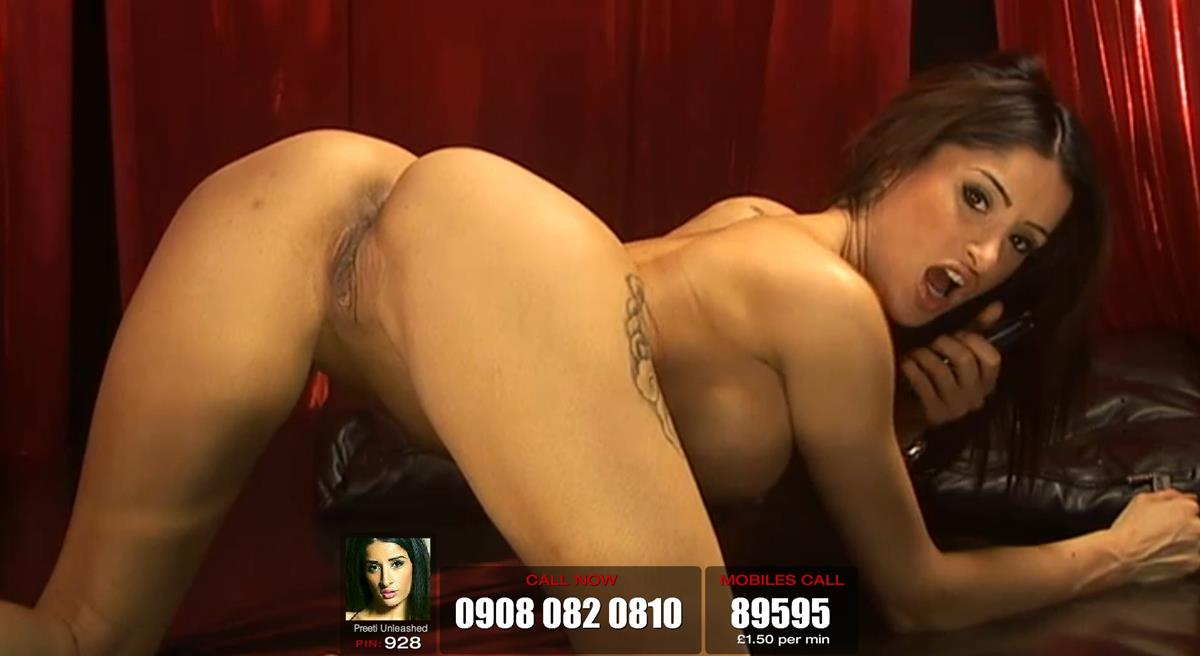 Could not Babestation babes pussy pictures
