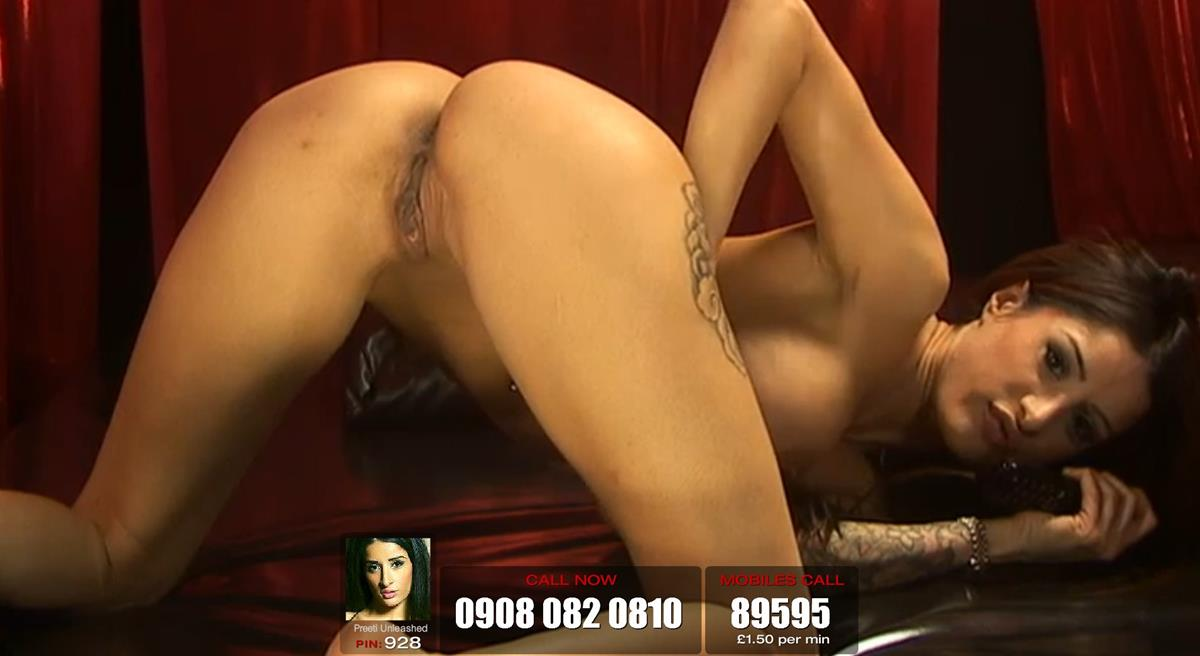 Join. was Paige naked babestation excited