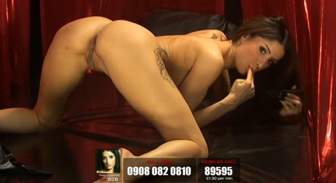 TelephoneModels.com 10 04 2014 17 13 32 480x262 Preeti Young   Babestation Unleashed   April 11th 2014