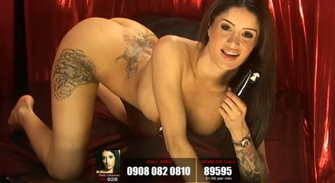 TelephoneModels.com 10 04 2014 17 14 25 480x262 Preeti Young   Babestation Unleashed   April 11th 2014