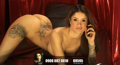 TelephoneModels.com 10 04 2014 17 14 31 480x262 Preeti Young   Babestation Unleashed   April 11th 2014