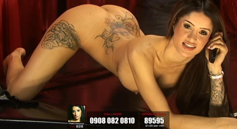 TelephoneModels.com 10 04 2014 17 18 21 480x262 Preeti Young   Babestation Unleashed   April 11th 2014
