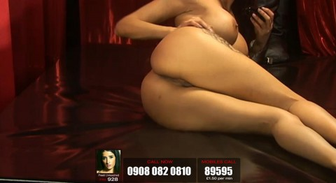 TelephoneModels.com 10 04 2014 17 19 33 480x262 Preeti Young   Babestation Unleashed   April 11th 2014