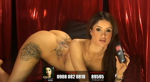 TelephoneModels.com 10 04 2014 17 24 01 480x262 Preeti Young   Babestation Unleashed   April 11th 2014