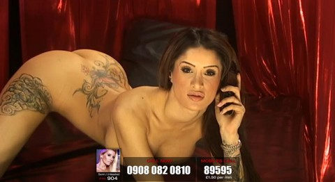 TelephoneModels.com 10 04 2014 17 26 26 480x262 Preeti Young   Babestation Unleashed   April 11th 2014