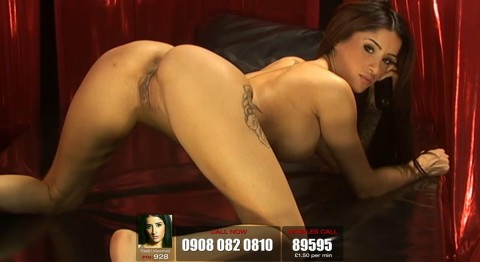 TelephoneModels.com 10 04 2014 17 30 19 480x262 Preeti Young   Babestation Unleashed   April 11th 2014