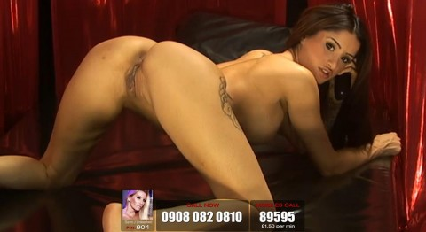 TelephoneModels.com 10 04 2014 17 30 28 480x262 Preeti Young   Babestation Unleashed   April 11th 2014