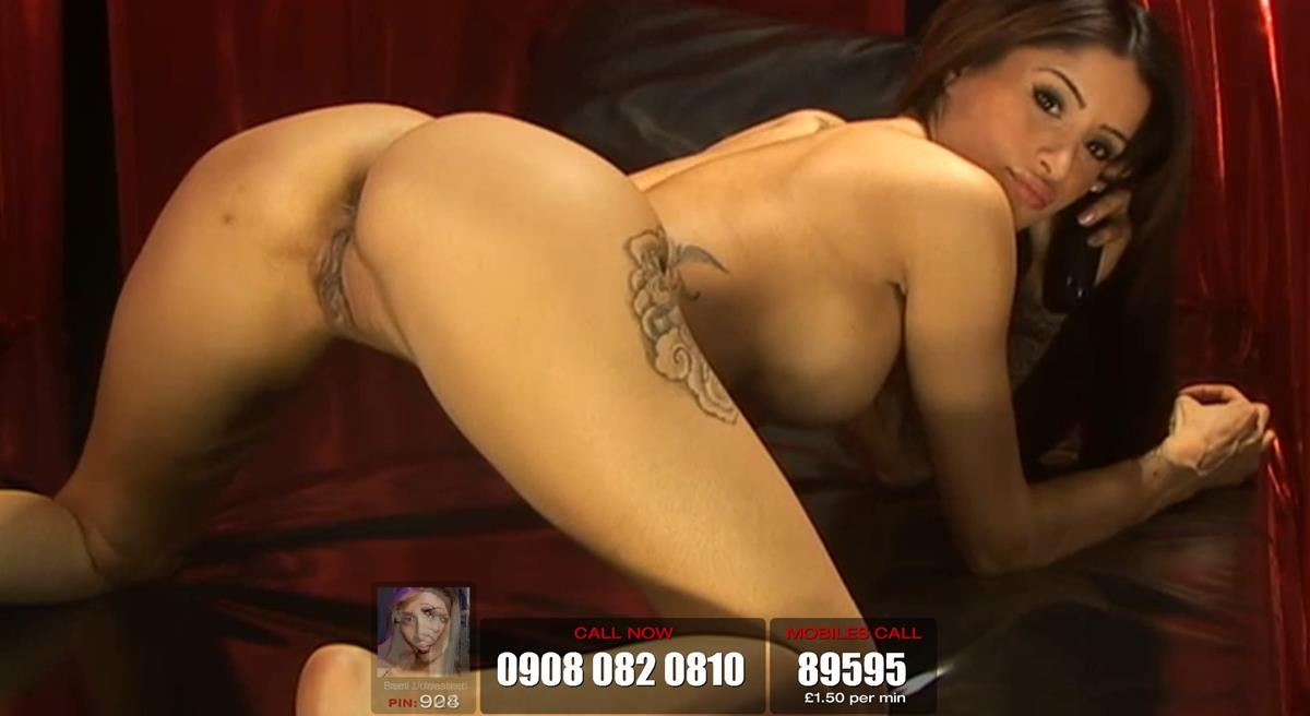Babestation babes pussy pictures