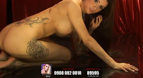TelephoneModels.com 10 04 2014 17 32 14 480x262 Preeti Young   Babestation Unleashed   April 11th 2014