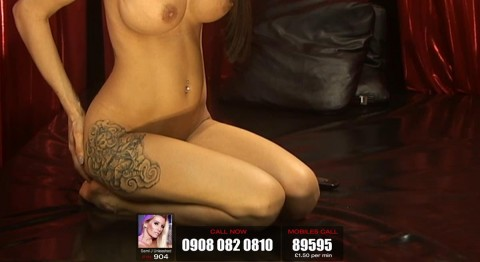 TelephoneModels.com 10 04 2014 17 34 32 480x262 Preeti Young   Babestation Unleashed   April 11th 2014