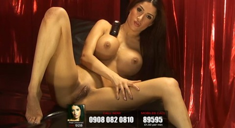 TelephoneModels.com 10 04 2014 17 37 13 480x262 Preeti Young   Babestation Unleashed   April 11th 2014