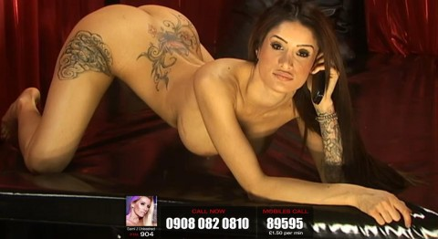 TelephoneModels.com 10 04 2014 17 55 49 480x262 Preeti Young   Babestation Unleashed   April 11th 2014