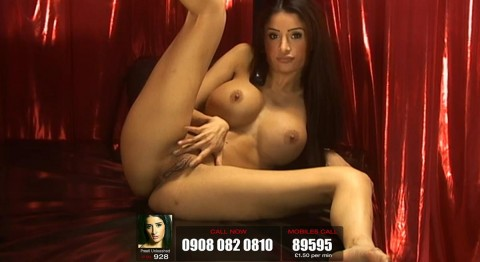TelephoneModels.com 10 04 2014 18 06 10 480x262 Preeti Young   Babestation Unleashed   April 11th 2014