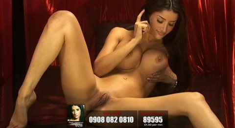 TelephoneModels.com 10 04 2014 18 12 45 480x262 Preeti Young   Babestation Unleashed   April 11th 2014