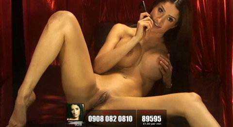 TelephoneModels.com 10 04 2014 18 12 47 480x262 Preeti Young   Babestation Unleashed   April 11th 2014