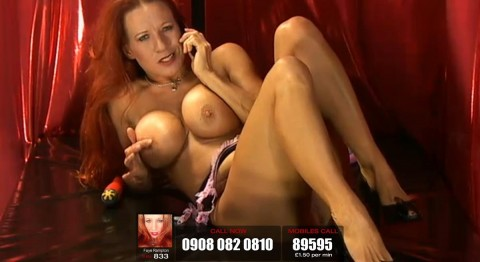 TelephoneModels.com 11 04 2014 00 15 10 480x262 Faye Rampton   Babestation Unleashed   April 11th 2014