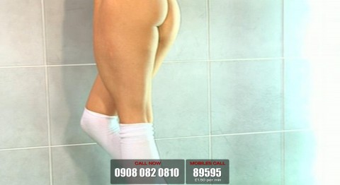 TelephoneModels.com 11 04 2014 00 45 32 480x262 Jada   Babestation TV   April 11th 2014