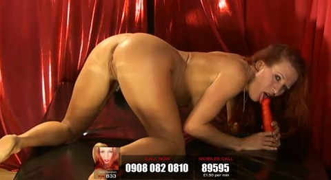 TelephoneModels.com 11 04 2014 01 00 13 480x262 Faye Rampton   Babestation Unleashed   April 11th 2014