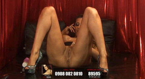 TelephoneModels.com 14 04 2014 10 53 50 480x262 Tina Love   Babestation Unleashed   April 14th 2014