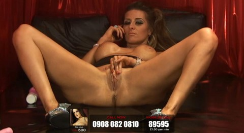 TelephoneModels.com 14 04 2014 10 54 24 480x262 Tina Love   Babestation Unleashed   April 14th 2014