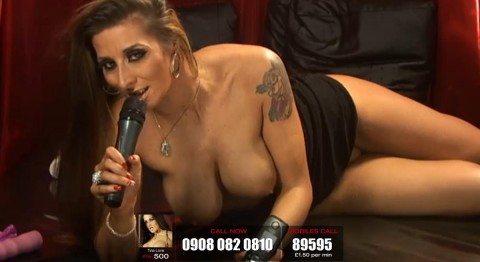 TelephoneModels.com 14 04 2014 11 02 27 480x262 Tina Love   Babestation Unleashed   April 14th 2014