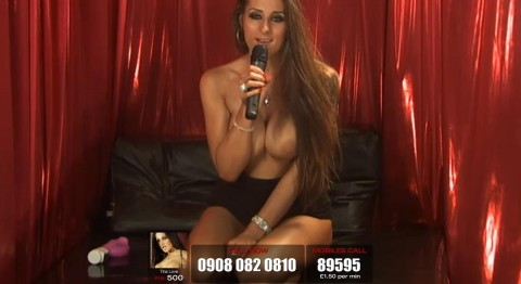 TelephoneModels.com 14 04 2014 11 26 35 480x262 Tina Love   Babestation Unleashed   April 14th 2014