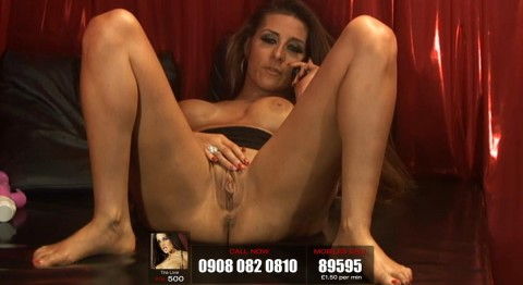 TelephoneModels.com 14 04 2014 11 29 30 480x262 Tina Love   Babestation Unleashed   April 14th 2014