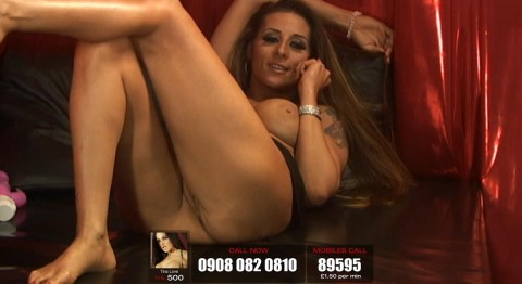 TelephoneModels.com 14 04 2014 11 30 22 480x262 Tina Love   Babestation Unleashed   April 14th 2014