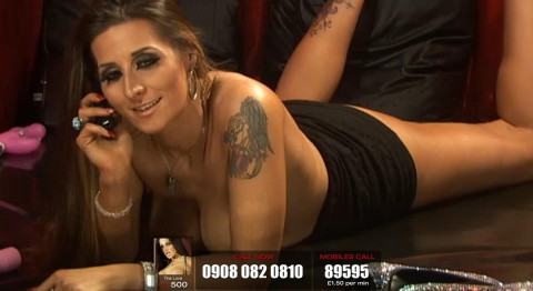 TelephoneModels.com 14 04 2014 11 31 25 480x262 Tina Love   Babestation Unleashed   April 14th 2014