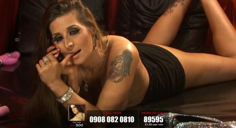 TelephoneModels.com 14 04 2014 11 36 26 480x262 Tina Love   Babestation Unleashed   April 14th 2014