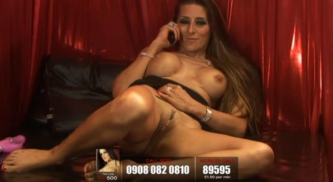 TelephoneModels.com 14 04 2014 11 49 33 480x262 Tina Love   Babestation Unleashed   April 14th 2014