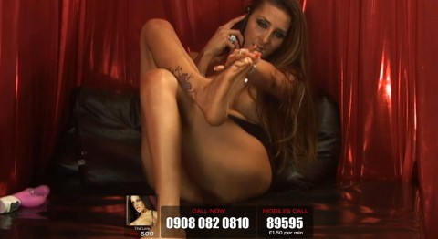TelephoneModels.com 14 04 2014 11 54 57 480x262 Tina Love   Babestation Unleashed   April 14th 2014