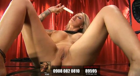 TelephoneModels.com 16 04 2014 10 55 25 480x262 Jessica Lloyd   Babestation Unleashed   April 16th 2014