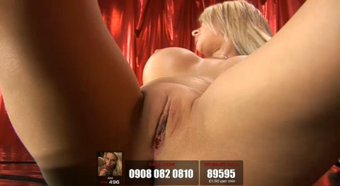 TelephoneModels.com 16 04 2014 11 10 07 480x262 Jessica Lloyd   Babestation Unleashed   April 16th 2014