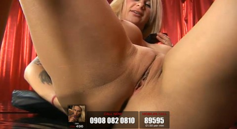 TelephoneModels.com 16 04 2014 11 10 29 480x262 Jessica Lloyd   Babestation Unleashed   April 16th 2014