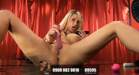 TelephoneModels.com 16 04 2014 11 11 54 480x262 Jessica Lloyd   Babestation Unleashed   April 16th 2014