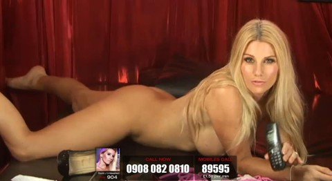 TelephoneModels.com 16 04 2014 13 14 33 480x262 Sami J   Babestation Unleashed   April 16th 2014