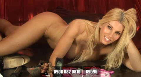 TelephoneModels.com 16 04 2014 13 14 46 480x262 Sami J   Babestation Unleashed   April 16th 2014