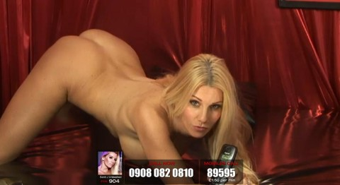 TelephoneModels.com 16 04 2014 13 15 56 480x262 Sami J   Babestation Unleashed   April 16th 2014